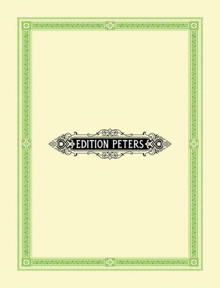 John Cage String Quartet Pdf Free