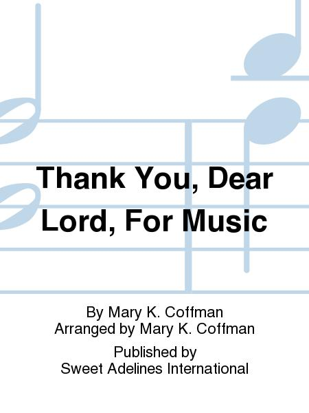 my sweet lord piano sheet music pdf