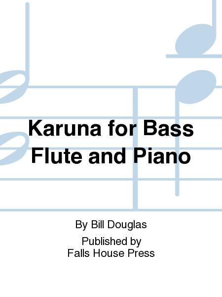 sheet music for bill pdf