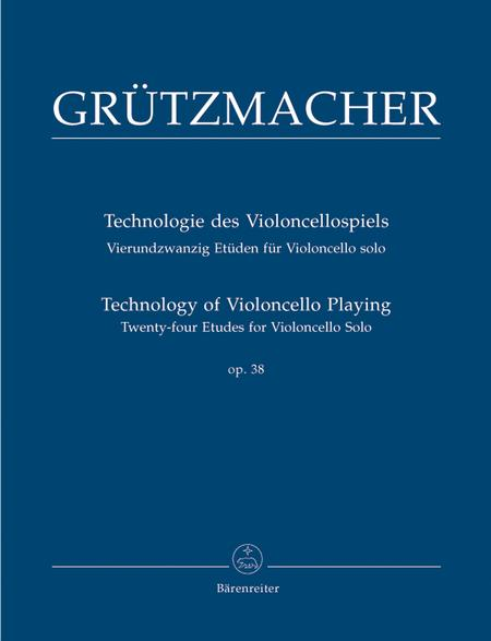 an introduction to music technology pdf download