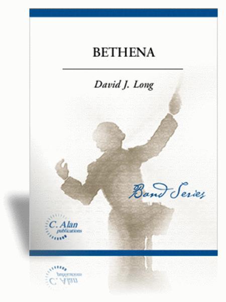 bethena scott joplin sheet music pdf
