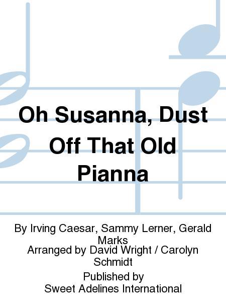 Banjo banjo tabs oh susanna : Harmonica : oh susanna harmonica tabs Oh Susanna Harmonica as well ...