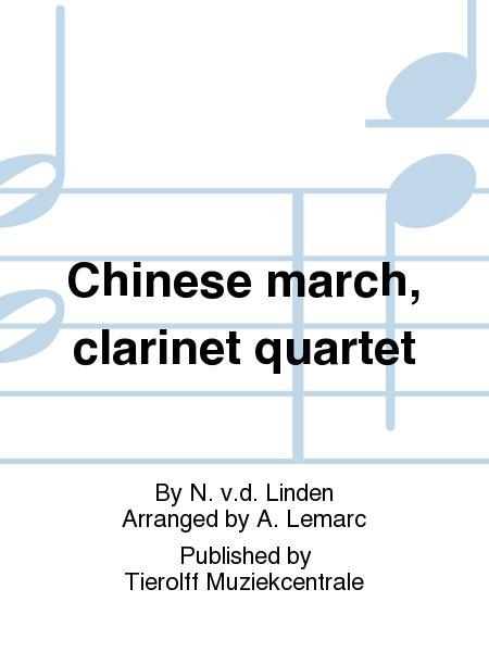 Quatuor de Clarinettes / Jean-François Verdier / Opus 96 / Français ...