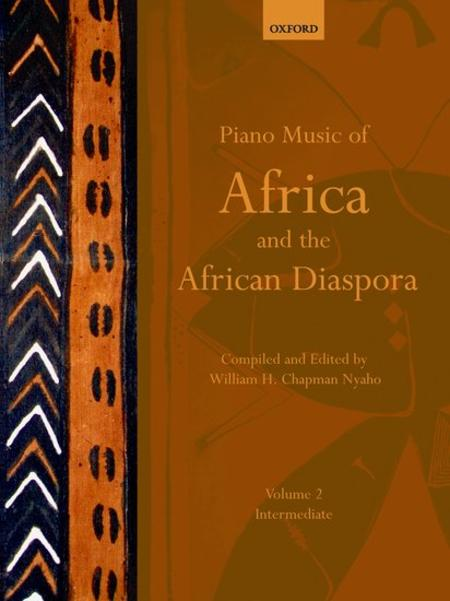 books detail africanism african diaspora