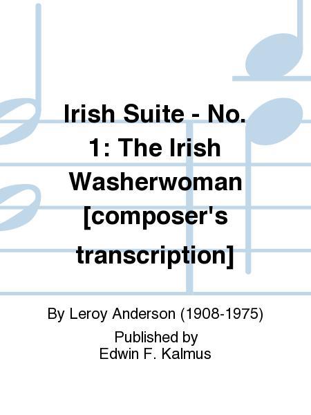 Filzen : guitar chords hahahasula. mandolin tabs irish washerwoman ...
