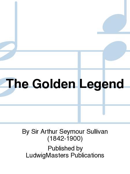 Trial by Jury: Vocal Score (English Language Edition) (Score) (Kalmus Edition)