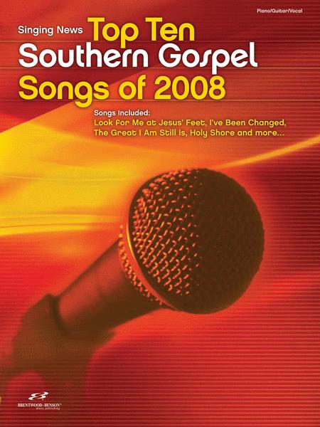 Piano piano chords for gospel songs : Sheet music: Southern Gospel Song Book (Melody line, Lyrics and ...