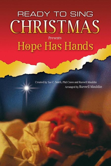 Christmas Carols Satb