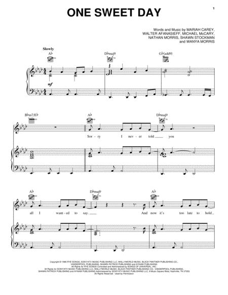 Harmonica u00bb Harmonica Chords Piano Man - Music Sheets, Tablature, Chords and Lyrics