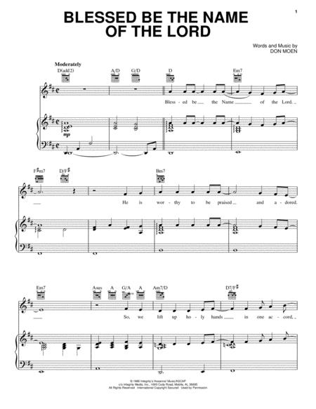 A Complete Guide to Piano Chords  Hear and Play Music