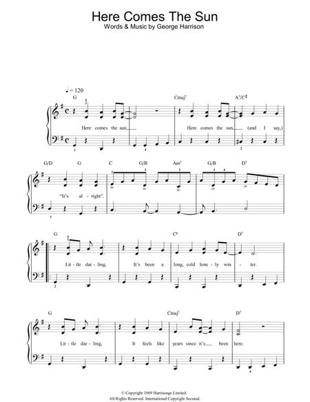 voice of truth lyrics and chords pdf