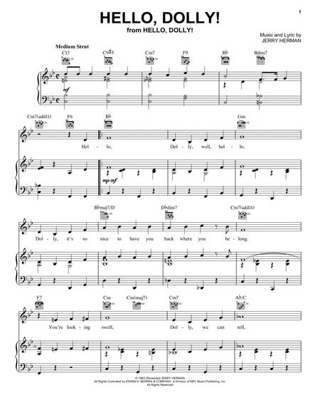 Bobby Byrd sheet music to download and print - World center of digital sheet music shop