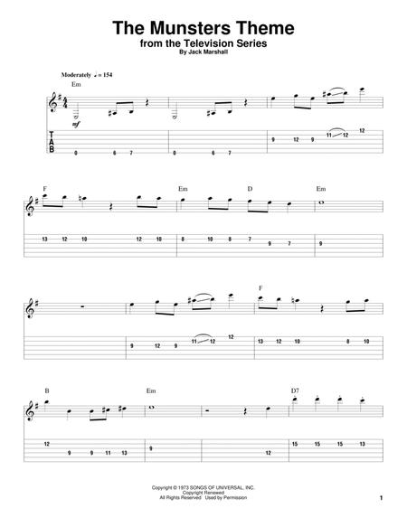 Guitar guitar tabs tv : piano chords of a Tags : piano chords of a thousand years easy ...