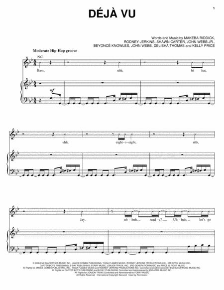Dorable Halo Piano Chords Ornament - Basic Guitar Chords For ...