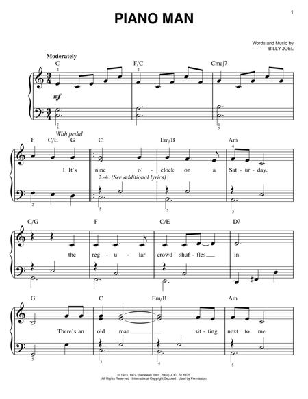 Harmonica : harmonica chords for piano man Harmonica Chords For ; Harmonica Chords For Piano ...