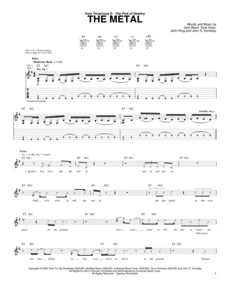 Guitar metal guitar tabs : death metal guitar tabs Tags : death metal guitar tabs ukulele ...