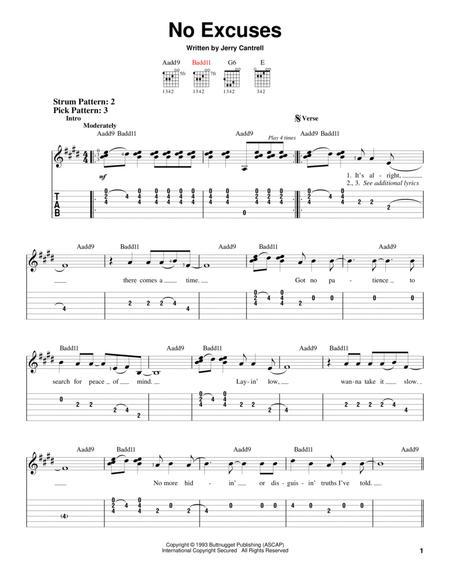 Filzen : drum tabs notation. piano tabs ordinary people. guitar ...