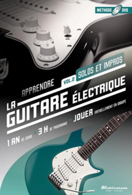 Sheet music apprendre la guitare guitar - Apprendre la guitare seul mi guitar ...
