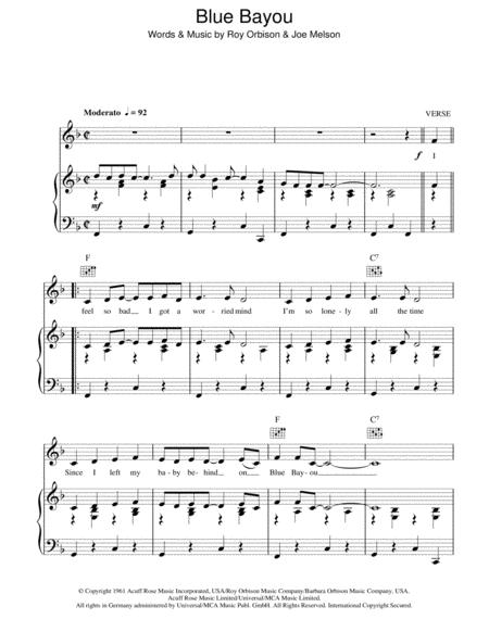 Ukulele u00bb Rasa Sayang Ukulele Chords - Music Sheets, Tablature, Chords and Lyrics