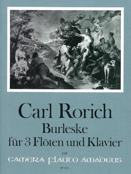 Max Reger - Bernhard Renzikowki - Lieder