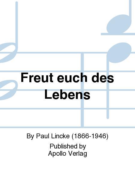 sor ii paul notes Fernando sor guitar studies (etudes) free pdf sheet music public domain sheet music pdf's of fernando sor's classical guitar studies.
