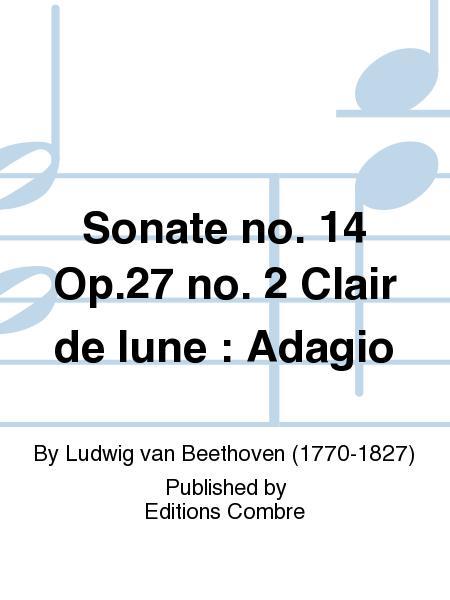 Clair De Lune Piano Sheet Music Pdf - clair de lune saint