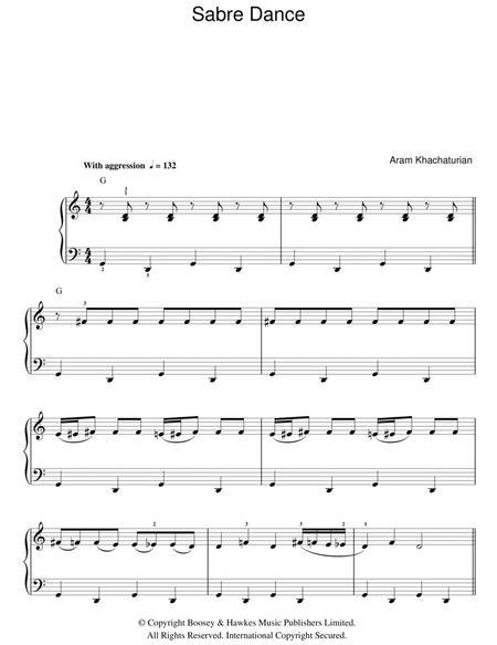 bridge to terabithia pdf file download