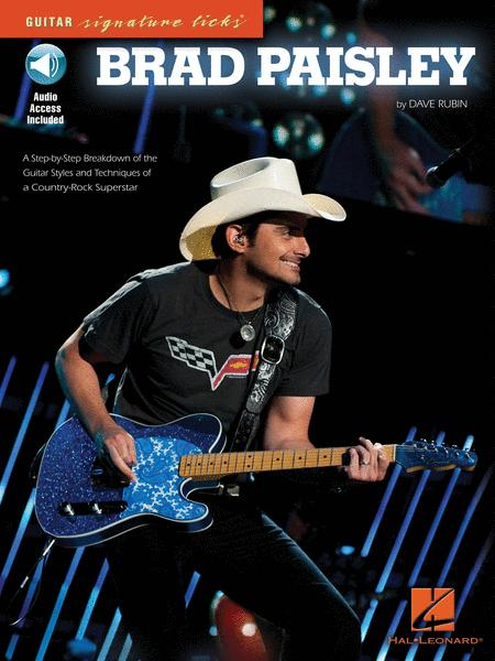 Brad paisley online dating song