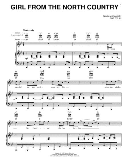 Harmonica u00bb Harmonica Tabs Bob Dylan - Music Sheets, Tablature, Chords and Lyrics