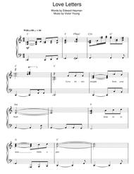 Ketty Lester Sheet Music To Download And Print