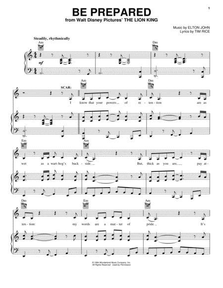 the servant king chords pdf