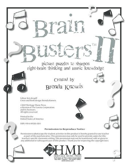 Buy Sheet Music Barnum