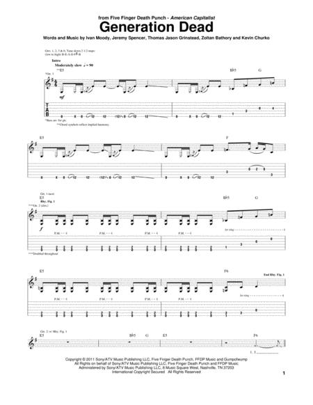 Guitar : death metal guitar tabs Death Metal and Death Metal Guitar Tabsu201a Death Metal Guitaru201a Guitar