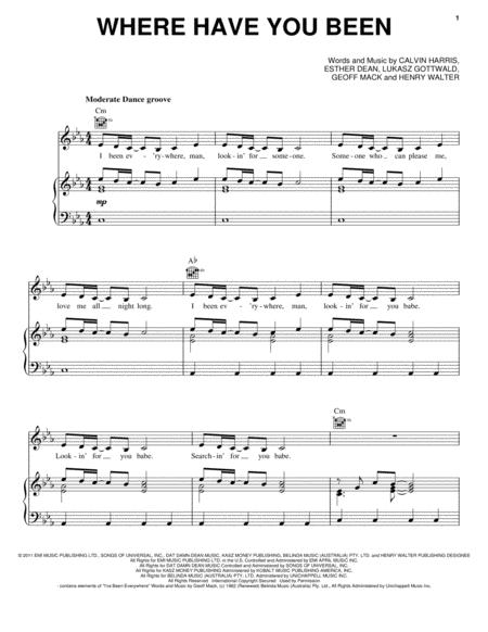 Piano piano tabs to stay by rihanna : stay rihanna piano chords Tags : stay rihanna piano chords ukulele ...