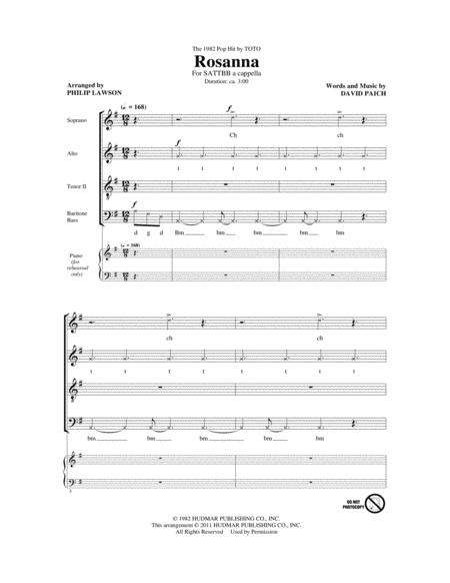 Rosanna Piano Sheet Music Pdf Putty Keygen Mac Photoshop