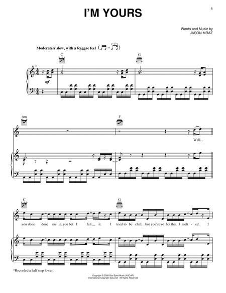 Ukulele ukulele tabs jason mraz : Filzen : bohemian rhapsody guitar tabs. banjo chords d7. ukulele ...
