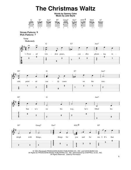 let me entertain you gypsy sheet music pdf