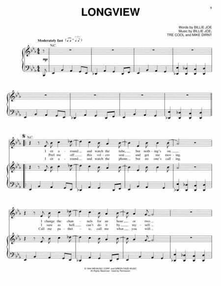 Drum u00bb Drum Tabs For Boulevard Of Broken Dreams - Music Sheets, Tablature, Chords and Lyrics