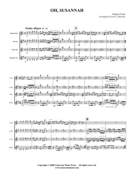 Harmonica oh susanna harmonica tabs : Buy Stephen Foster Sheet music - Foster, Stephen music scores