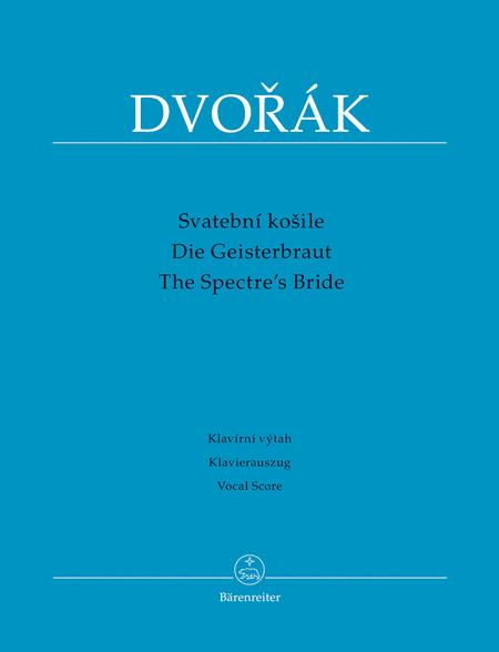 Denmark Revisited - Danish Choral Works for Mixed Voices a Cappella (Vocal Score)