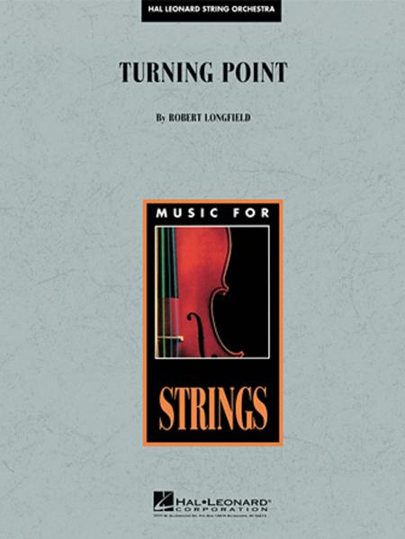 dag wiren serenade for strings pdf