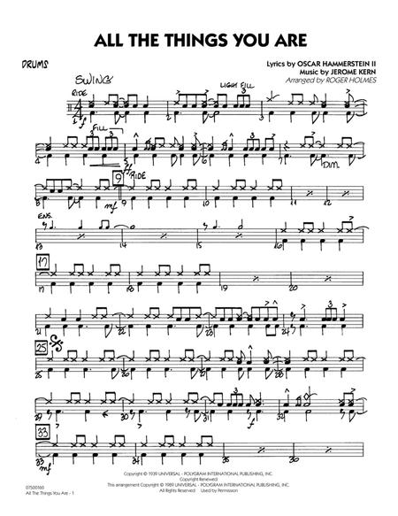 play that funky music drum sheet music pdf free