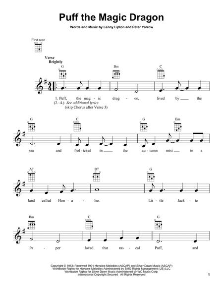 Enchanting Guitar Chords Of Leaving On A Jet Plane Ornament ...