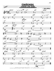 Benny Goodman Sextet* Benny Goodman's Sextet - Grand Slam / Poor Butterfly