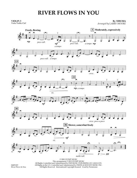 Harmonica harmonica tabs kiss the rain : Download Yiruma Digital Sheet Music and Tabs