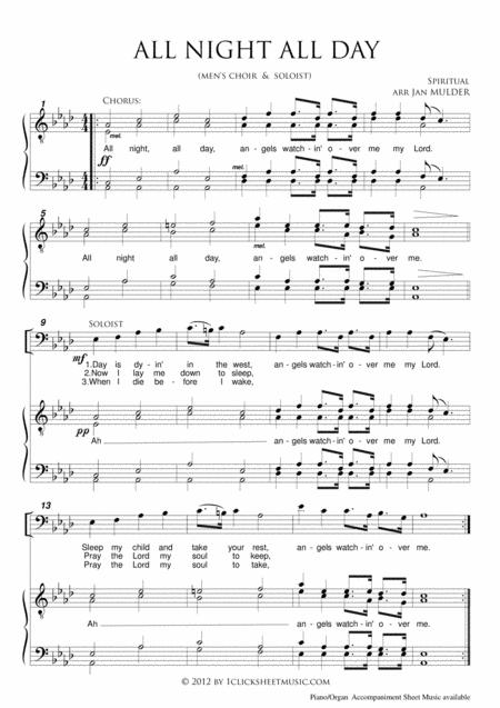 night lords omnibus pdf download