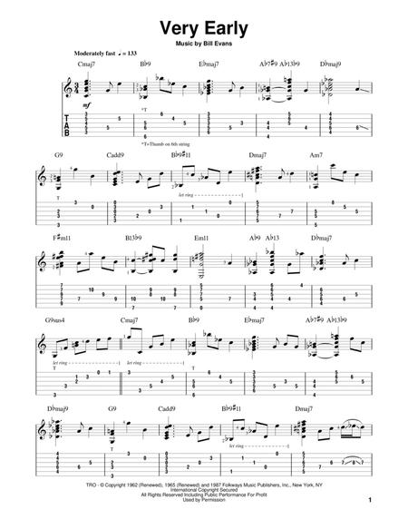 Bill Evans Sheet Music Downloads at Musicnotes.com