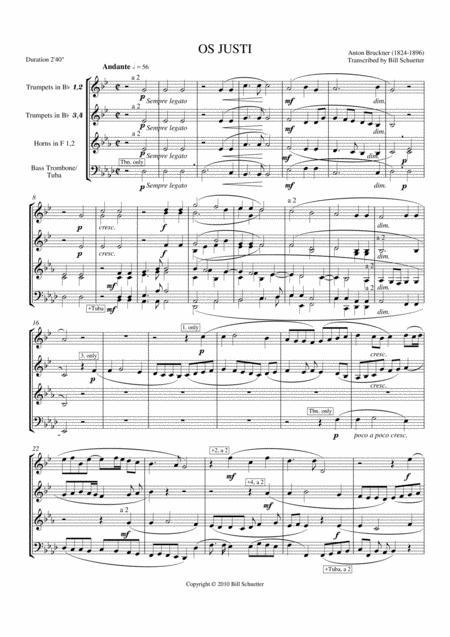 SYMPHONY NO 2 C MINOR 1872 STUDY SCORE Edition Eulenburg