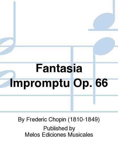 Free sheet music reinecke carl impromptu 2 for Christiane reinecke