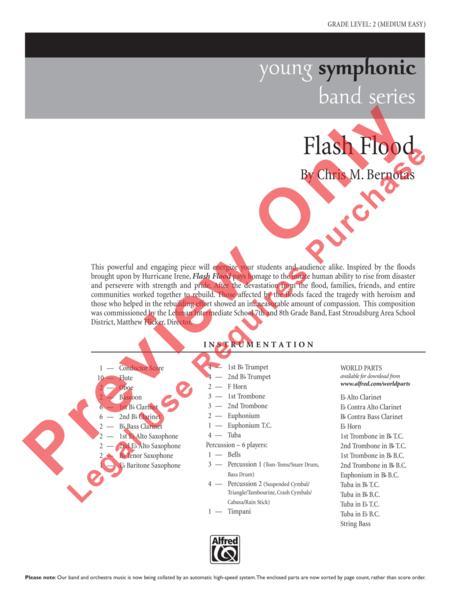Avinu malkeinu sheet music pdf - A piedi nudi, a cuore aperto